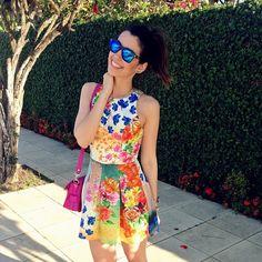 Camila Coutinho - instagram.com/garotasestupidas