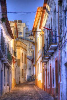 Antonio Torres Baixo Alentejo, Portugal h