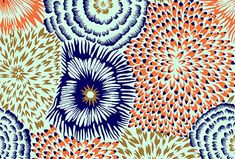 Explore and buy thousands of royalty-free stock seamless repeat print, pattern and textile designs from the world's largest online collection of textile Online Collections, Repeating Patterns, Textile Design, Activewear, Print Patterns, Winter Time