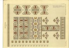 Bohemian Rug, Projects To Try, Restaurant Ideas, Traditional, Embroidery, Rugs, Blouse, Vip, Costume