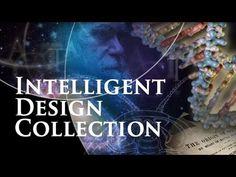 ▶ Intelligent Design Collection Trailer - YouTube