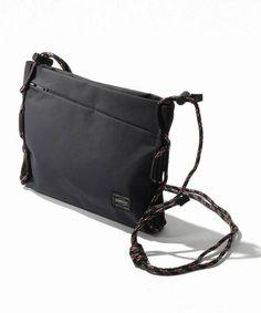 バッグ Pouch Bag, Backpack Bags, Porter Bag, Edc Bag, Ipad Bag, Crossbody Bags For Travel, Small Bags, Luggage Bags, Mini Bag