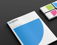 idspace on Behance