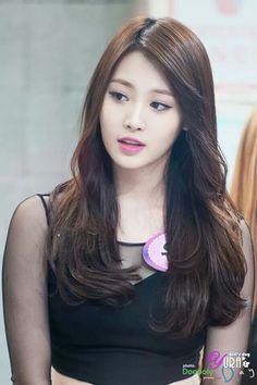 Lovely Yura