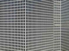 Transparent City #12, Chicago, 2007
