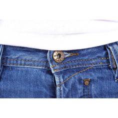 Denim Waist 36 - Length 32 - INT. XL Diesel mens jeans SAFADO 0830Y L.32