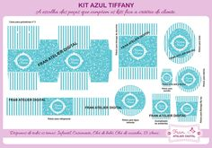 Kit digital para imprimir. <br> <br>Trabalhamos apenas com kits digitais. A arte é exatamente como está no anúncio, alterando-se apenas os textos (nome, idade, datas). <br> <br>As peças que compõem os kits podem ser substituídas ou acrescidas a critério cliente. <br> <br>Os kits podem conter 10, 15 ou 20 itens. <br> <br>Kit com 10 itens - R$ 60,00 <br>Kit com 15 itens - R$ 90,00 <br>Kit com 20 itens - R$ 120,00 <br> <br>**ESSE VALOR REFERE-SE SOMENTE ÀS ARTES ENVIADAS POR EMAIL** <br…