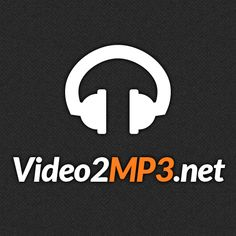 YouTube to mp3 converter - free Youtube download video.  ♣  15.9.8