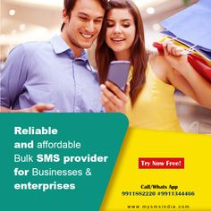 Bulk sms Marketing software for Best Bulk Sms Advertising for your business in india any where all location. Marketing Software, India, Business, Goa India, Store, Business Illustration, Indie, Indian