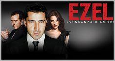 TELENOVELEIROS!: As telenovelas turcas dubladas em espanhol