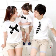 Custom T Shirt Printing, Chennai, Brand Identity, Detail, Future, Link, Prints, Future Tense, Branding