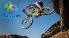 Peter Sagan - OH Rio 2016