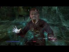 Skyrim typhoon Dawn Breaker ⋆ Frequency Profiles Pc Streaming Game