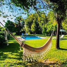 Paradise  Portugal  Casa do Outeiro Tuias  http://ift.tt/1Pj0YT0  #pool #poolarea #paradise #igersporto #portugal_de_sonho #portugal_lovers #portugal #douro #dourolovers #dourovalley #ilovedouro #vacation #vacaciones #vacations #europe #travel #travelingram #travelling #nature #naturelovers #nature_perfection #spring #hotel #hoteldecharme #hotellife #hotelview #airbnb #bookingcom by casaouteiro.tuias