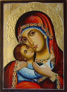 orthodox icons - Google Search
