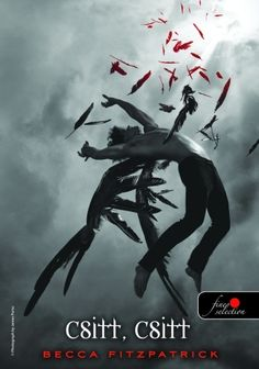 "Read ""Hush, Hush"" by Becca Fitzpatrick available from Rakuten Kobo. Nora finds forbidden love with her fallen angel, in the first in the New York Times bestselling Hush, Hush saga. Ya Books, Great Books, Books To Read, Amazing Books, Saga Hush Hush, Book Tag, Paranormal Romance, Romance Novels, Wattpad Romance"