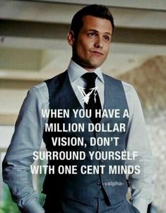 Stay away from people who refuse to grow. They will never think like you. Now Quotes, Great Quotes, Quotes To Live By, Life Quotes, Positive Quotes, Motivational Quotes, Inspirational Quotes, Business Motivation, Business Quotes