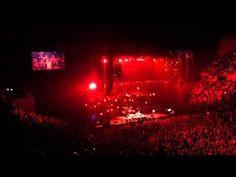 The Porch - All Things Pearl Jam: Eddie Vedder