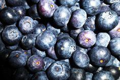 Fruit Photography  #blueberry #blueberries #fruit #photography