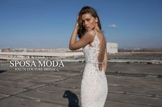 Sposa Moda at Kolonaki, Pireas, Thessaloniki Bridal Dresses, Wedding Gowns, Lace Wedding, Cheap Dresses, Formal Dresses, Princess Bridal, 2017 Bridal, Bridal Dress Design, Bridal Stores