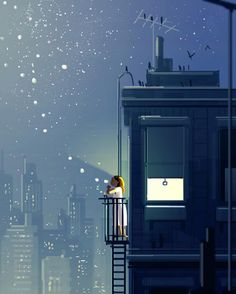 "10.2 mil Me gusta, 43 comentarios - Pascal Campion Art (@pascalcampionart) en Instagram: ""Wishing for... #pascalcampion #pascalcampionart #sketchoftheday #wishes  Ps.. just quick ones this…"""