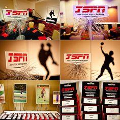 Josh's Bar Mitzvah, Boston Marriott Newton Hotel Bar Mitzvah Decorations, Bar Mitzvah Themes, Bar Mitzvah Party, 30th Birthday Themes, 13th Birthday, Jordans, Graduation, Baseball, Inspiration
