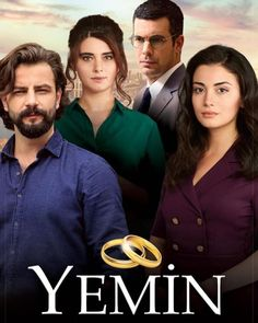 Urmareste aici serial Yemin Online Subtitrat in Romana 18 Movies, Movies To Watch, Google Play, Comedian Videos, Comedy Tv Shows, Muslim Beauty, Trending Songs, Latest Music Videos, Stand Up Comedians