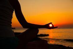 Which yoga pose are you? Yoga clears the mind and soothes the soul; yoga is a popular activity where each pose represents a spiritual character. Namaste Yogi, may your inner light shine through! Yogi Bhajan, Yoga Kundalini, Yoga Kurse, Les Chakras, Mudras, International Yoga Day, Yoga Teacher Training, Yoga Tips, Yoga Retreat