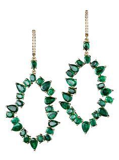 Kathleen Dughi Jewelry