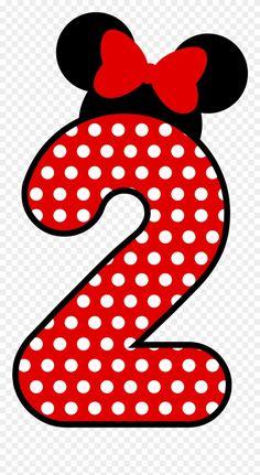 Minnie Mouse Birthday Cakes, Birthday Wishes Cake, 2nd Birthday Party Themes, Mickey Cakes, Minnie Mouse Party, Birthday Party Decorations, Mouse Parties, Minnie Mouse Roja, Mickey Minnie Mouse