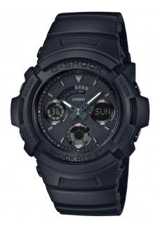 CASIO G-SHOCK (4778)_Basic