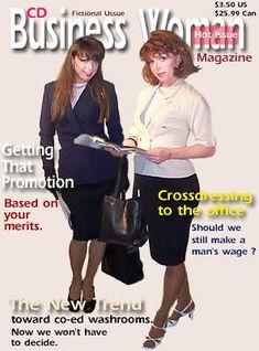 Men Wearing Skirts, Make A Man, Real Man, New Trends, Crossdressers, Transgender, Business Women, Baby Dolls, Cover