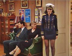 "thefinenanny: "" Captain Fine. """