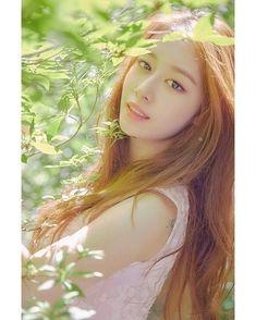 Korean Beauty, Asian Beauty, Park Jiyeon, Park 24, Park Pictures, Samsung, Korean Actresses, Pretty Men, Soyeon