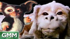 9 Fictional Pets That Should Be Real - YouTube