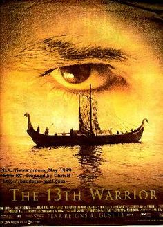 """essays beowulf and 13th warrior Free essay: the comparison of """"beowulf"""" and """"13th warrior"""" beowulf is an epic poem written a long time ago the 13th warrior is pretty much a movie based on."""