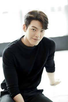 15 minutes with south korean heartthrob kim woo bin - female Kim Woo Bin 2016, Kim Wo Bin, Lee Seung Gi, Lee Hyun Woo, Lee Jong Suk, Korean Male Actors, Korean Celebrities, Asian Actors, Korean Actresses