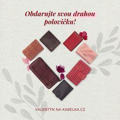 Valentines Day, Banner, Valentine's Day Diy, Banner Stands, Banners, Valentine Words, Valentines, Valentine's Day