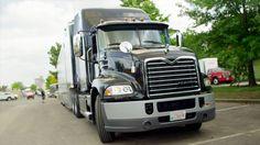 Weber Grill, Trucks, Truck, Cars