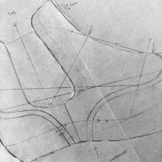 Drafting up a Pair of Chelsea Boots! Shoe Pattern, Pattern Art, Botas Chelsea, Chelsea Boots, Pattern Cutting, Pattern Making, Slow Fashion, Mens Fashion, Leather Tooling