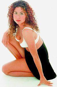 Minnie Driver, Actresses, Actors, Beautiful, Female Actresses, Actor