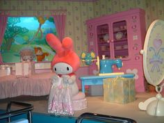 My Sweet Piano and Melody Retro Aesthetic, Aesthetic Grunge, Im Losing My Mind, Lose My Mind, Foto Fantasy, Weird Dreams, My Melody, Visual Kei, Sanrio