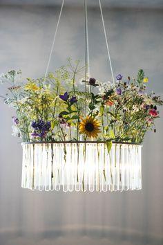 Lámpara experimental -  Rulz Design