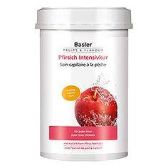 Basler Pfirsich Intensivkur 1000 ml
