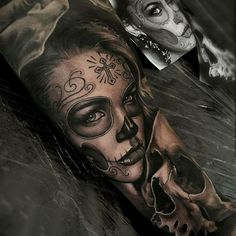 Love tattoo Please follow Tattoo Club of me Thank you so much . . . #tattoo #tattoos #tattooart #tattooed #tattoosleeve #tattooist #tattooing #tattooboy #tattooink #tattoolove #tattooworld #tattooshop #tattooidea #tattooartist #tattoogirl #tattooman #tattoocoverup #tattooclub #tattoolife #tattoomodel #tattoowoman #tattoodesign #tattoostudio #tattooedgirl