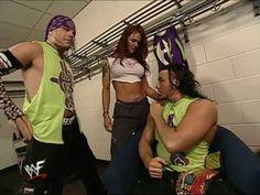 11 29 01 SD The Hardy Boyz With Lita vs Kane & Big Show - YouTube The Hardy Boyz, Jeff Hardy, Nike Air Shoes, Big Show, Wwe, Wrestling, Youtube, Fashion, Lucha Libre