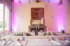 luxury wedding. South of France Chateau De Pech-Redon. photo: Elena Joland www.elenajolandphotos.com