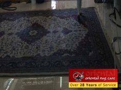 Oriental Rug Cleaning Naples: Proactive Tips for Rug Owners  Oriental rug cleaning Naples as done by professionals is the ultimate way to make your rugs last for more years. As time passes by, it is but normal for rugs to wear out. The usual dirt and dust that accumulates in the rugs plus the uncontrollable conditions are factors that contribute to the deterioration of the rug.
