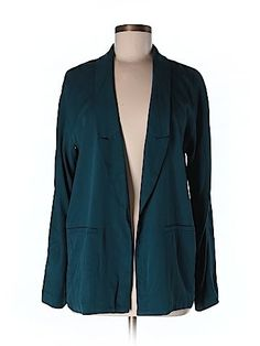Forever 21 Cardigan Size M