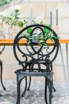 Tischdecken Modern greenery wedding decoration table decoration tischdecke modern